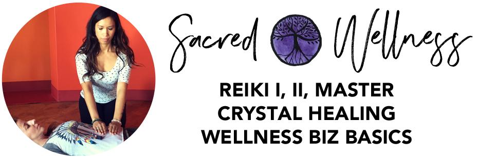Edmonton Reiki Workshops Crystal Healing Certification Private Reiki Training Aromatherapy Timmie Horvath Policarpio Wanechko
