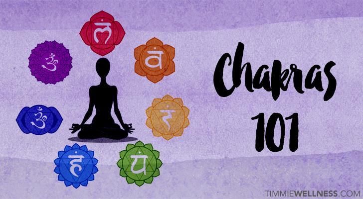 Chakras 101 by Timmie Wanechko Policarpio Horvath Edmonton Reiki Training Crystal Healing Aromatherapy Essential Oils