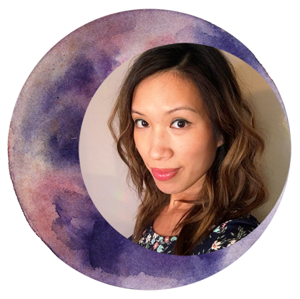 Timmie Horvath Wanechko Policarpio Edmonton Reiki Private Training Crystal Healing Certification Aromatherapist