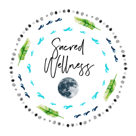 The Sacred Wellness School of Healing Arts – Edmonton Reiki Training, Crystal Healing & Aromatherapy