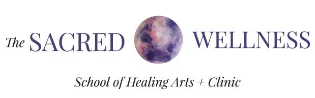 The Sacred Wellness School of Healing Arts & Clinic
